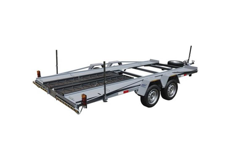 reboque-para-transporte-de-carros-3