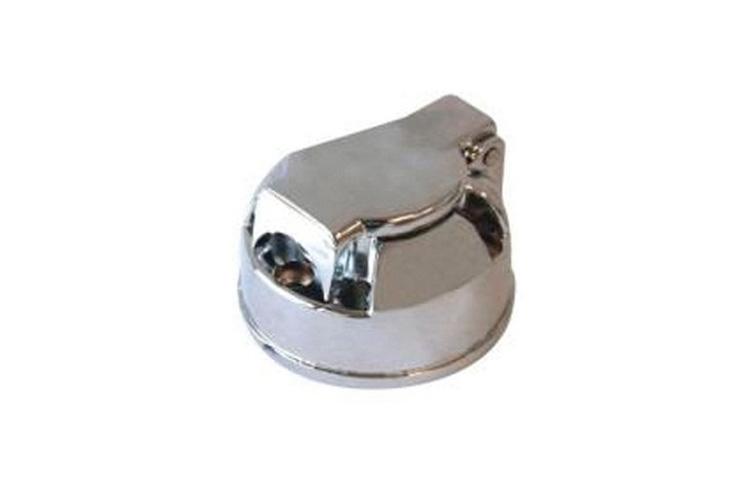 tomada-femea-aluminio